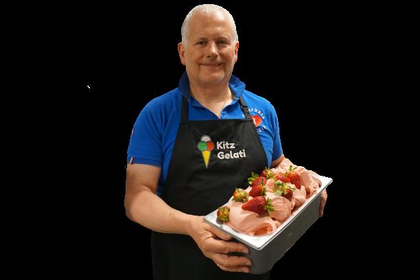 Erdbeere-Foto-Person-removebg-preview